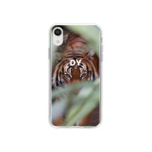 DESIXURY TIGER PHONE CASE